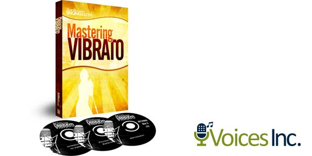 Mastering Vibrato Review