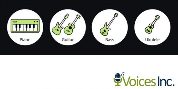 Yousician Review