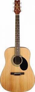 Jasmine s35 acoustic guitar