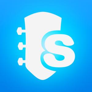Songsterr Logo