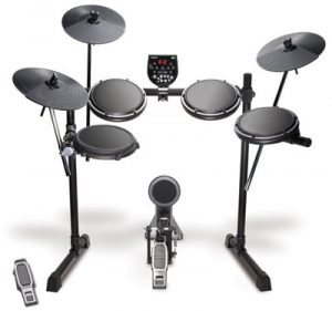 alesis-dmb-drum-kit