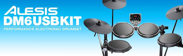alesis-drum-set-review