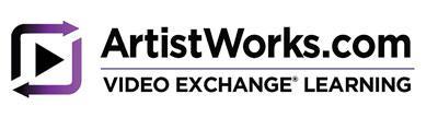 artistworks.com-banner