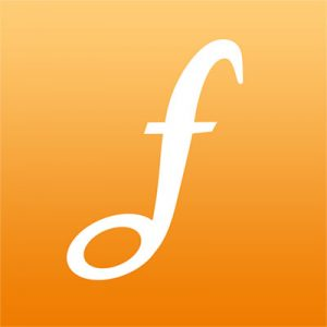 flowkey logo