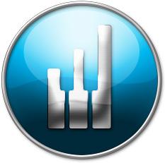 piano marvel logo
