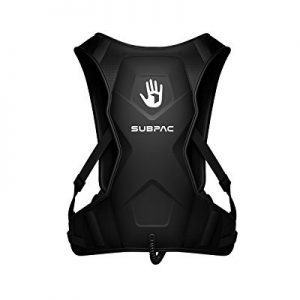 subpac m2 wearable