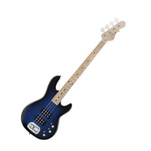 G & L Tribute L2000 bass guitar