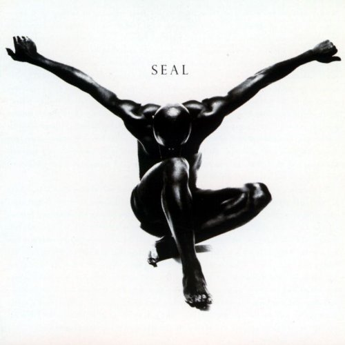 """Kiss From a Rose"" by Seal"