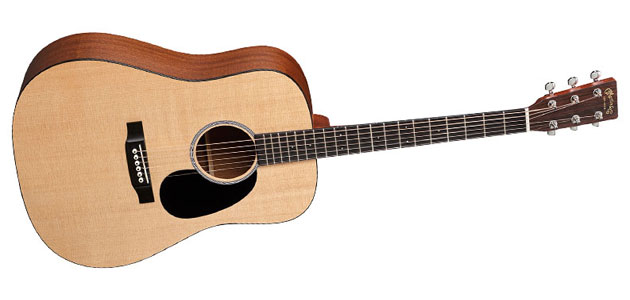 a comparison of the taylor and martin guitars Find helpful customer reviews and review ratings for taylor guitars 814ce grand auditorium acoustic electric guitar at  i was 51-49 on the taylor versus the martin.