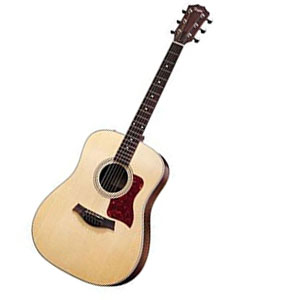 Taylor 200 Series 210 Acoustic Guitar