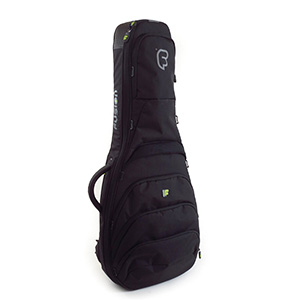 Fusion Urban Series guitar case