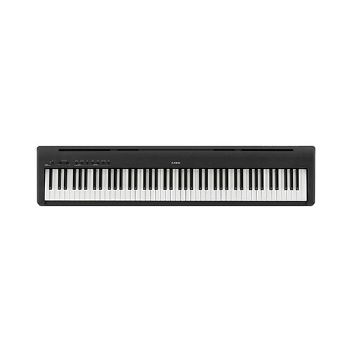 Kawai ES100 digital piano Best Digital Pianos for Small Spaces and Apartments