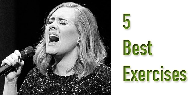 5 breathing exercises for singers
