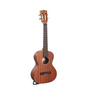 Kala KA SMHT ukulele