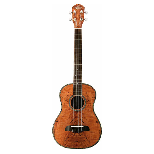 Oscar Schmidt OU57 ukulele