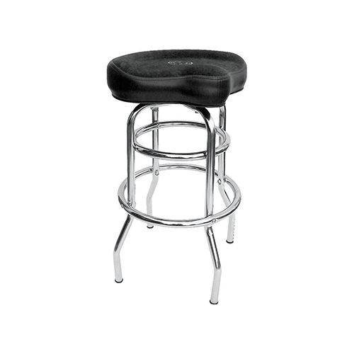 the best guitar practice chairs and stools. Black Bedroom Furniture Sets. Home Design Ideas