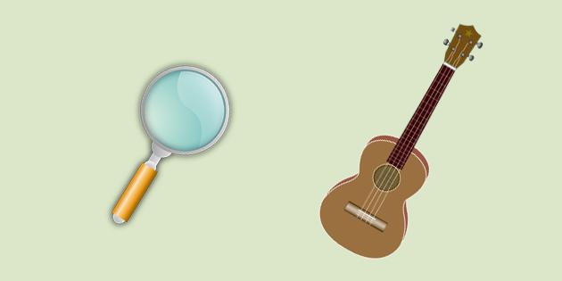 ukuleles for advanced players