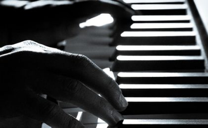 5 finger piano patterns