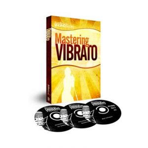 mastering vibrato box set image