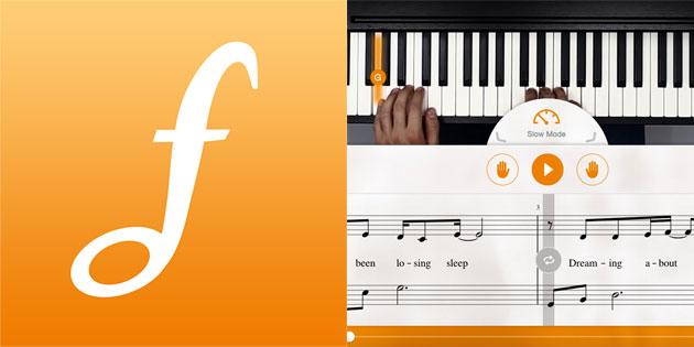 flowkey review