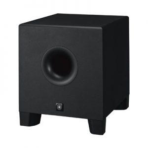 Yamaha HS8 Studio Sub Woofer
