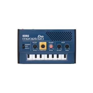 korg pocket synthesizer
