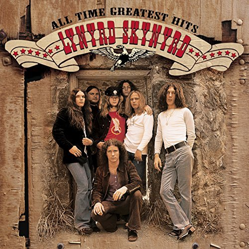 """Simple Man"" by Lynyrd Skynyrd"