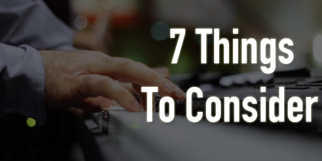 7 ways to stick with piano