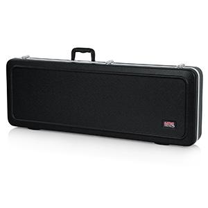 Gator guitar case