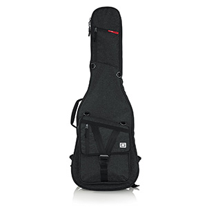 Gator guitar bag