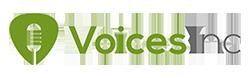 VoicesInc.org