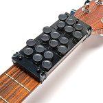 Ez-Fret Attachment for guitar