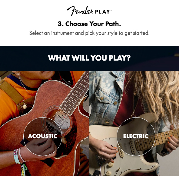 fender play 30 day free trial