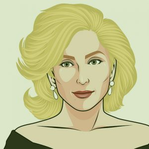 How to Sing Like Lady Gaga
